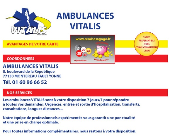 vitalis_description
